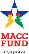 MACC Fund logo